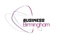 Shared Service Centres and Business Process Outsourcing in Birmingham logo