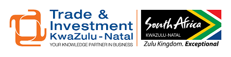 Trade and Inward Investment Promotion Agency logo